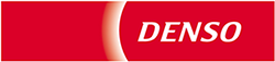 denso-400px