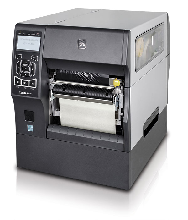 solution-print